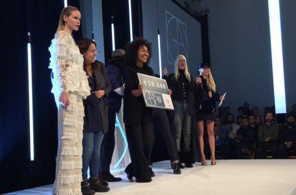 global-denim-awards-11416