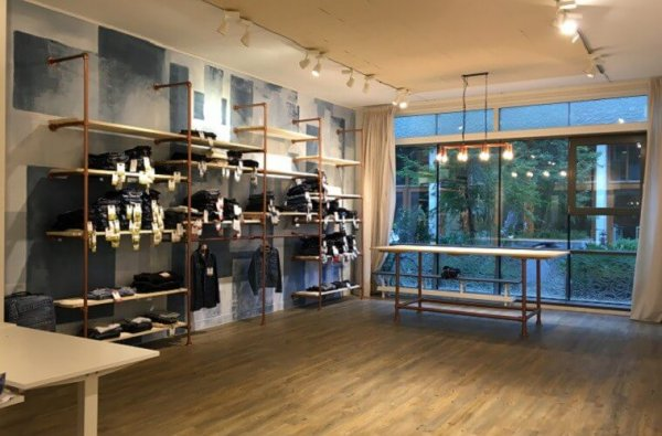 isko-amsterdam-showroomo