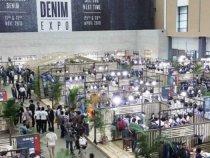 Moody's Touts Bangladesh Garment Sector as Growth Vehicle