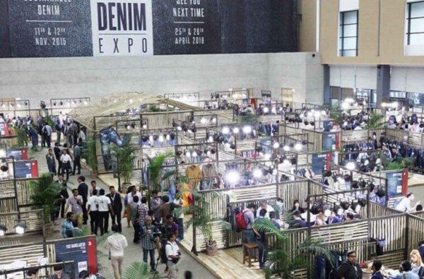 bangladesh-denim-expo