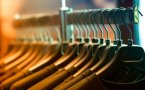 Apparel Exports Jump in November on Shipments to Nicaragua