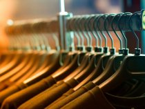 Apparel Imports Drop for Second Consecutive Month