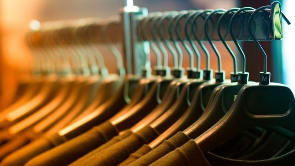 Introducing Foursource: Online Dating for Apparel Sourcing
