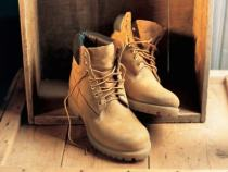 Timberland Increases Responsibly Sourced Cotton in its Product Supply Chain