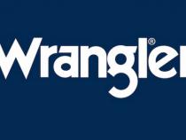 Wrangler Celebrates Milestone in Water Savings