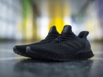 The Week in Footwear: Adidas Makes First 3D Printed Shoe Available for Purchase