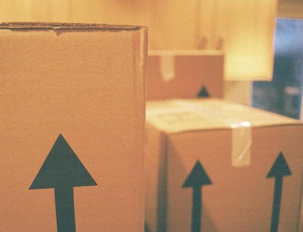 boxes-600x460