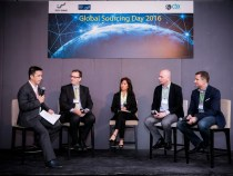 Agents, Importers and Trump Topped CBX's Global Sourcing Panel Topics