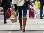 NPD: Retailers Still Aspirational but Consumers Have Moved On
