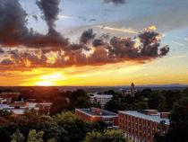 Clemson University Receives $420,000 Grant to Advance Textile Manufacturing