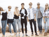 Hollister Goes Social to Inform Teens About Invista CoolMax