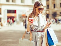 Practical Ways Mobile Can Drive In-Store Purchases
