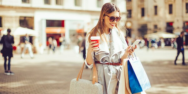 Fung Global Retail & Tech Report Busts US Retail Myths