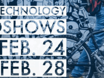Gerber Touts Fashion Tech Innovation With Roadshow Events