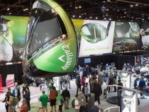 PGA Merchandise Show Proves Golf is Having a Moment