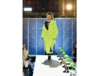 The Week in Footwear: Fenty Puma by Rihanna Cuts Class for Fall '17