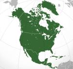 Op-Ed: What Happens if NAFTA Negotiations Don't Reach a New Deal?