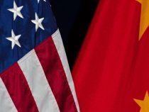 China Says These Are the 128 US Tariffs It's Answering Back With—To Start