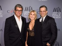 AAFA American Image Awards Honorees Talk How to Navigate Retail's Uncertainty