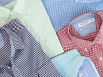 Licensing Roundup: Apparel Labels Partner Up to Expand Assortments