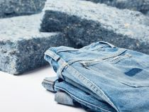 Consumers and Retailers Can Help Denim Go From Blue to Green