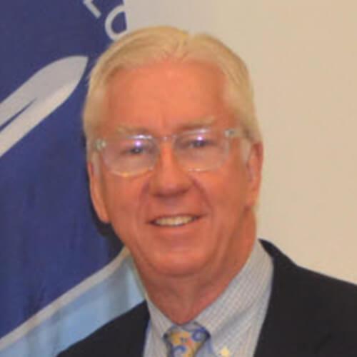 John Thorbeck