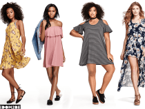 Rue 21 Files for Chapter 11 Bankruptcy Protection
