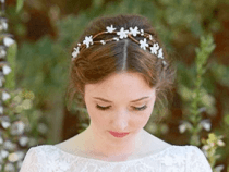 Amazon Takes Aim at Etsy with New Handmade Bridal Shop