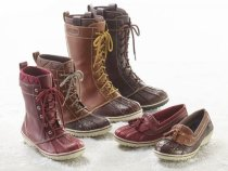 L.L. Bean Taps Loomia to Explore How Blockchain Data Can Elevate itsProducts