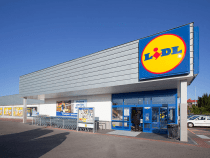 JC Penney, Lidl and Stage Stores Branch Out to Find New Revenue Streams