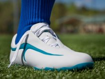 The Week in Footwear: This Startup Company Makes Cleats Specifically for Female Athletes