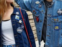 The Week in Denim: Wrangler Expands Outdoor Lifestyle Collection