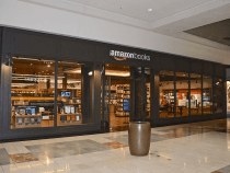 E-Commerce Giants Make an Impression With PhysicalFootprints