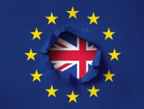 Euratex Says Uncontrolled Brexit Would Have a Grave Impact on the Textile Sector