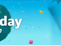 Prime Day Sparks Copycat Sales Across the Web