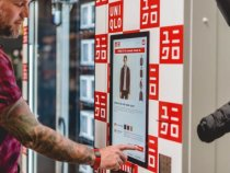 Financial Roundup: Fast Retailing Sees Broad Gains, Boohoo is All Smiles