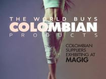 Colombia to Highlight Apparel Innovation at August Trade Shows