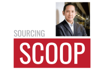 Sourcing Scoop: Spencer Fung on the Fate of Li & Fung's Business in the Face of Accelerating Disruption
