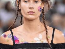 MintModa: Athleisure and Femininity Will Lead Spring '18 Fashion