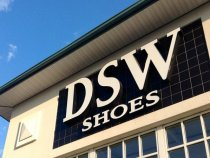 The Week in Footwear: DSW Plans New Store Design and Technology