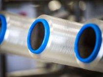 Lenzing Launches First Filament Fiber, Tencel Luxe