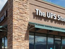 UPS Store Goes Beyond Basics to Support Small Businesses