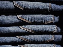 India's Denim Mills Cry the Blues Over Duty Drawback Cuts