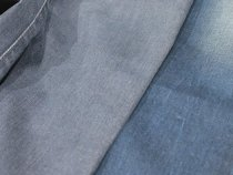 Artistic Milliners Wants to Set a New Industry Standard for Indigo Denim Dyeing