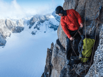 PrimaLoft's Insulation Eco Products Further Outerwear Sustainability Movement