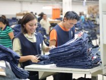 VF Corp. Announces Sweeping Supply Chain Sustainability Plans