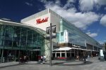 Westfield Malls Acquired in $16BDeal