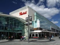 Westfield Malls Acquired in $16B Deal