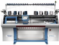 Stoll-Myant Deal Aims to Raise the Bar for North AmericaManufacturing