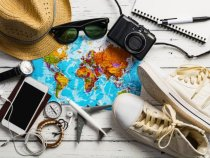 Travel Footwear Report: How Brands Can Capitalize on Millennials' Wanderlust